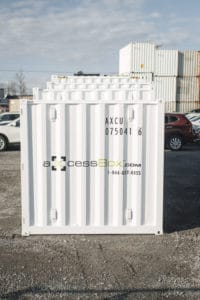 Axcess box storage buy shipping containers